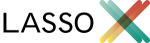 Lasso for Dynamics CRM Logo